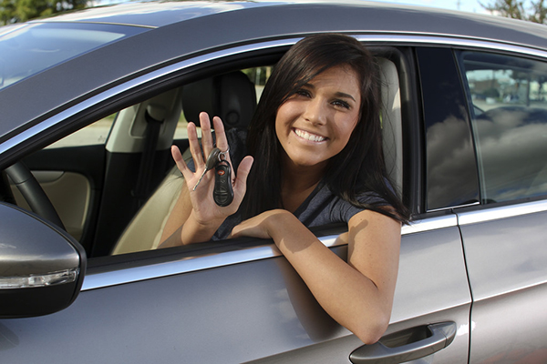 The easiest method to Get yourself a Motor insurance Quote