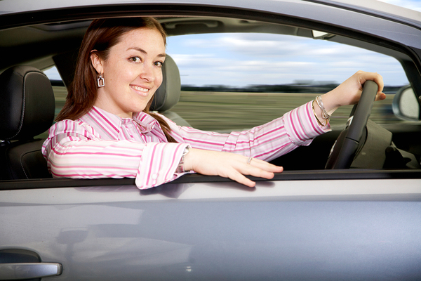 5 Points that Will affect Your Car insurance rates