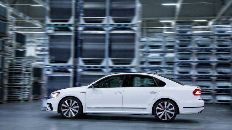 2020 Volkswagen Golf: Particulars on the debut of the eighth-generation hatchback from Wolfsburg