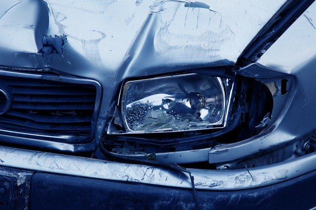 Tips For Successfully Performing Auto Repair At Home