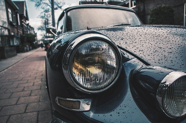 Fantastic Tips About Auto Repair That Are Simple To Understand