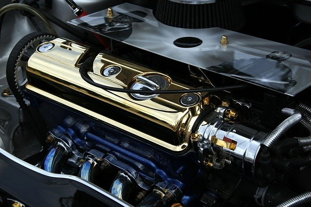 Auto Repair Tips And Techniques To Save You Time And Money